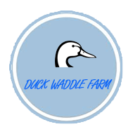 Duck Waddle Farm